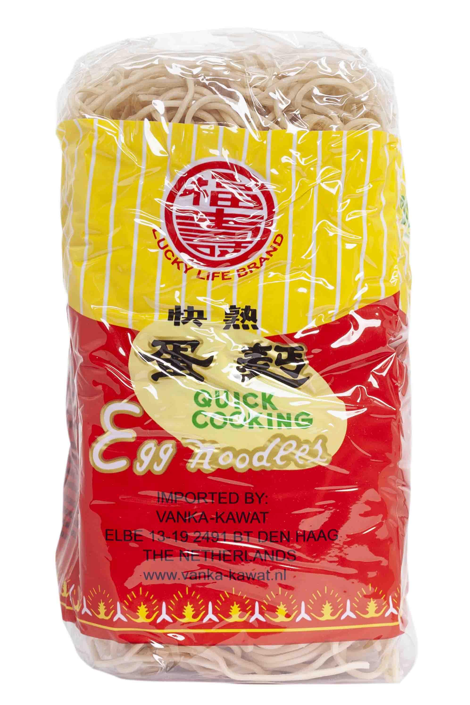 Noodle 500gr