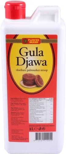 Gula djawa 1l