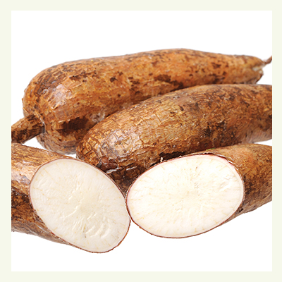 Verse cassave