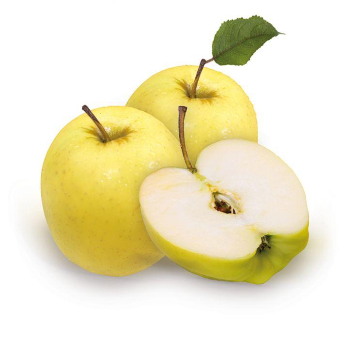 Golden appel