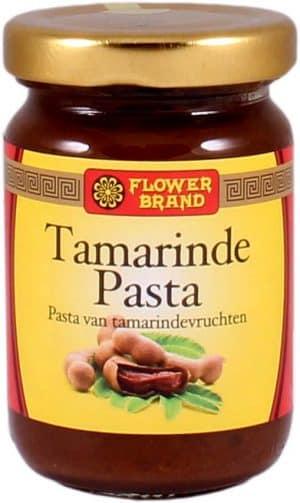 Tamarinde pasta 100gr